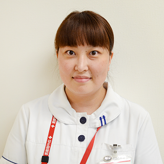 冨岡 久美子