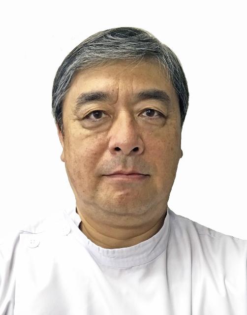佐藤 博彦(さとう ひろひこ)