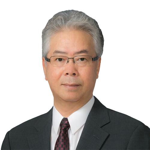 渡邊 良平(わたなべ りょうへい)