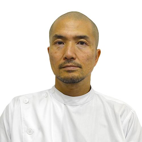 手塚 敬(てづか けい)