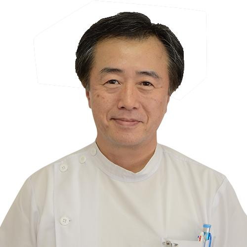 相原 隆一(あいばら りゅういち)