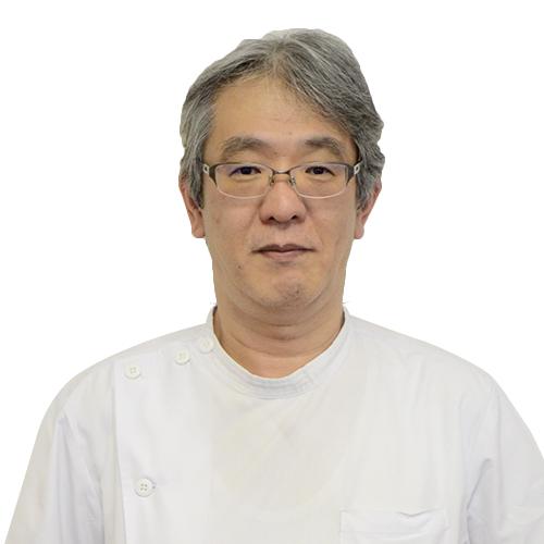 関川 孝司(せきかわ たかし)