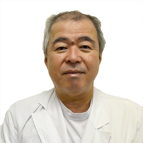 波多野 浩明(はたの ひろあき)