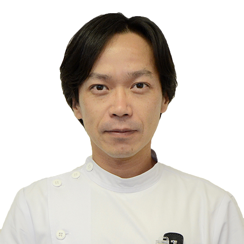 平田 雅昭(ひらた まさあき)