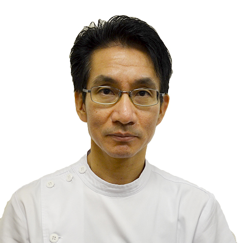 梅岡 達生(うめおか たつお)