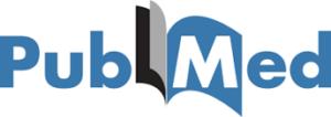 旧PubMed(松山市民病院図書室専用ページ)