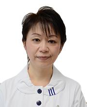 広報企画課/梅川 由紀 課長