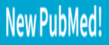 新Pubmed